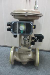 SetWidth200-samson-3141