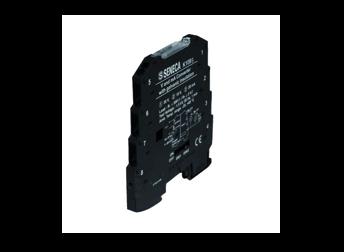 bộ chuyển đổi tín hiệu 4-20mA sang 0-10V