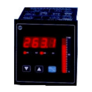 bộ hiển thị mức nước liên tục S301B