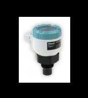 cảm biến đo mức nước 0-2m