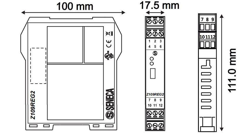 Kích thước z109reg2-1