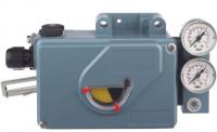 bộ điều khiển khí nén 4-20mA