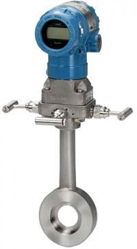 cảm biến chênh áp dùng làm Flowmetter Orifice