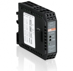 bộ chuyển đổi tín hiệu ABB CC-E/STD