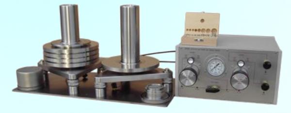 thiết bị hiệu chuẩn chênh áp chính xác cao