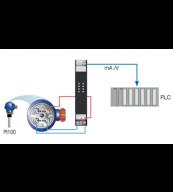 tại sao phải dùng bộ chuyển đổi tín hiệu nhiệt độ