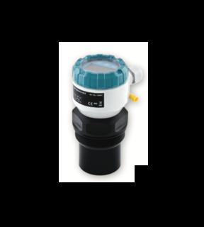 cảm biến đo mức nước 0-10m 4-20mA