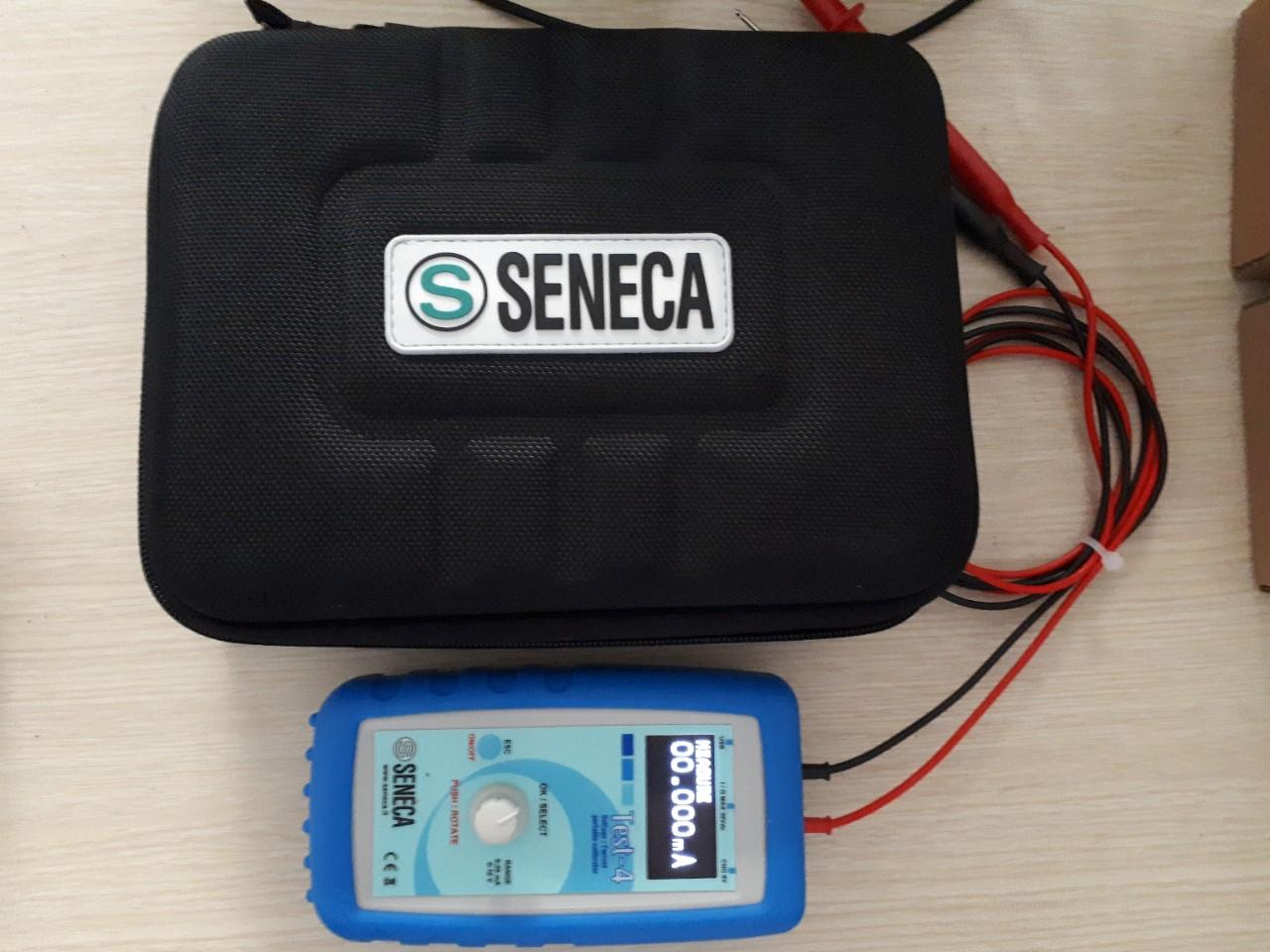 bộ kiểm tra tín hiệu 4-20mA