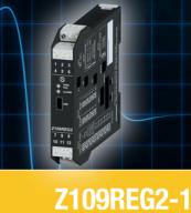 bộ chuyển đổi 4-20mA Active / Passive