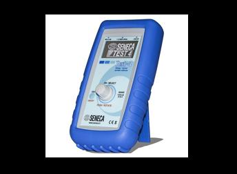 đo dòng 4-20mA