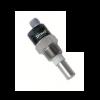 cảm biến báo mức nước CLS-23N
