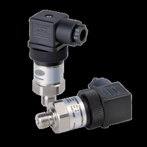 cảm biến áp suất SR1 4-20mA