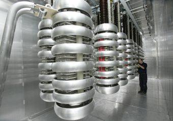 Truyền tải điện năng | HVDC là gì | Các thành phần hệ thống HVDC