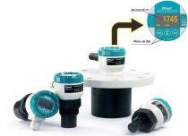 Các loại cảm biến siêu âm | Ứng dụng của chúng trong công nghiệp như thế nào?