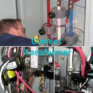 Current transformer là gì? Các loại biến dòng trên thị trường cần biết