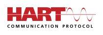Giao thức Hart | Tính năng – Ứng dụng – Các bản nâng cấp