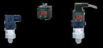 Bộ hiển thị áp suất LDU-401