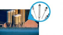 Que đo mực nước | Phương pháp đo mức nước kinh điển