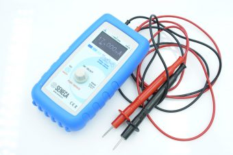 đồng hồ đo và phát dòng test-4