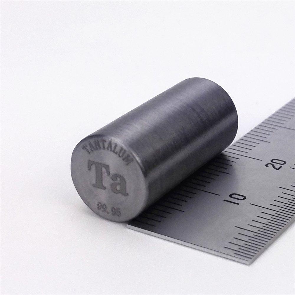 vật liệu tantalum
