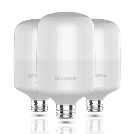 bóng đèn led giúp tiết kiệm điện năng tiêu thụ