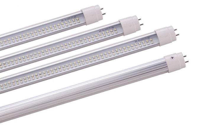 Cảm biến từ - Ứng dụng trong đèn huỳnh quang