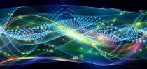 Bạn biết gì về sóng điện từ
