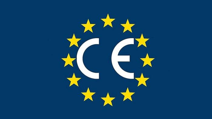 CE và tiêu chuẩn CE trên thị trường hiện nay