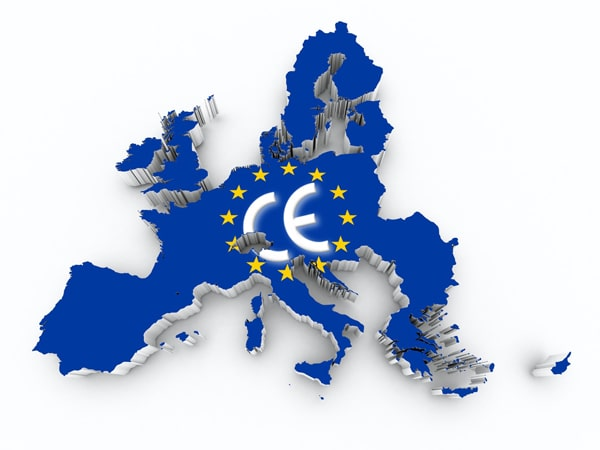 Chứng nhận CE có ý nghĩa như thế nào?