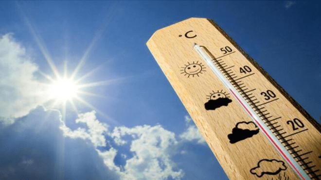 Nhiệt độ loại Celcius