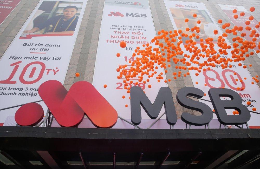 MSB là gì