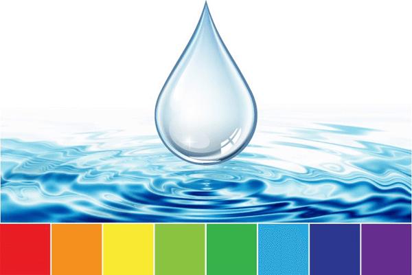 Độ pH của nước sinh hoạt là bao nhiêu thì phù hợp?