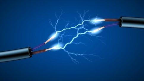 Hồ quang điện là gì?