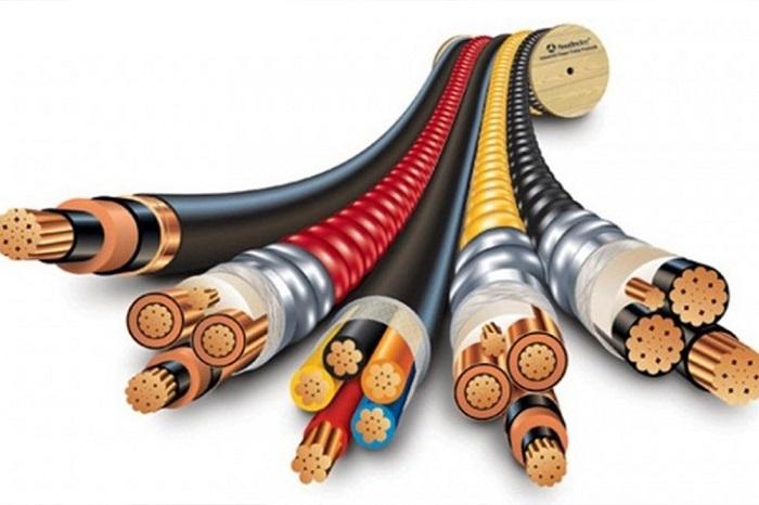Một số điều quan trọng không nên bỏ lỡ về dây cáp điện