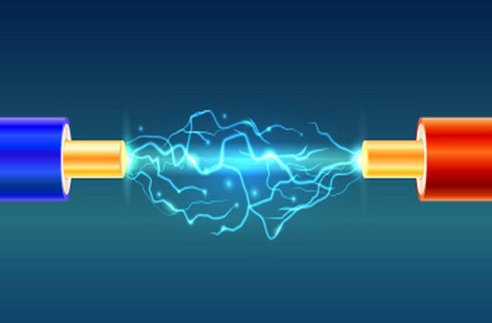 Tính chất của hồ quang điện