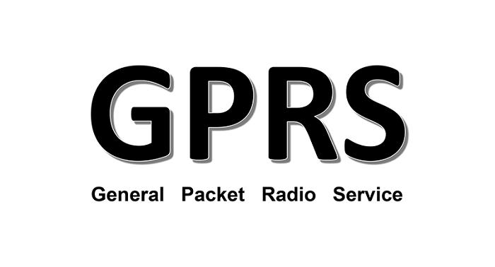 Ứng dụng GPRS là gì