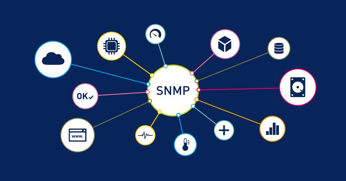 SNMP là gì?