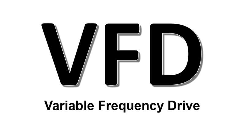 VFD là gì?