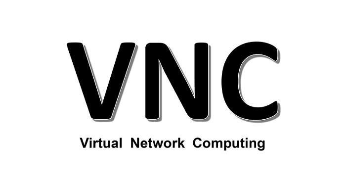 Công nghệ VNC là gì