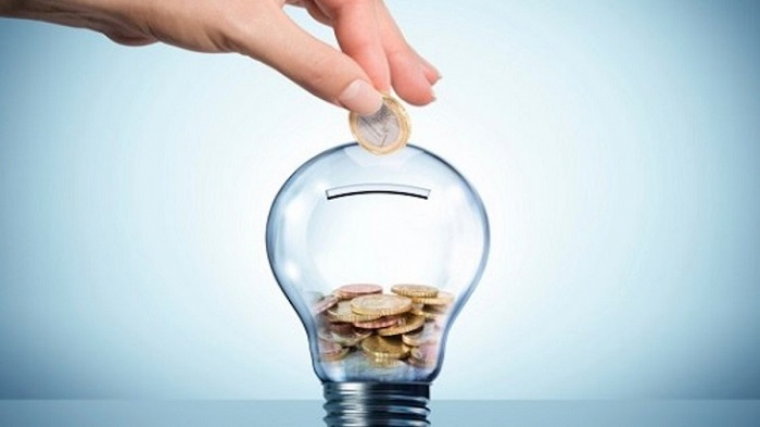 Cách tiết kiệm điện năng hiệu quả là gì