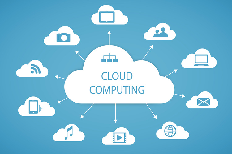 Lợi ích của Cloud Computing là gì?