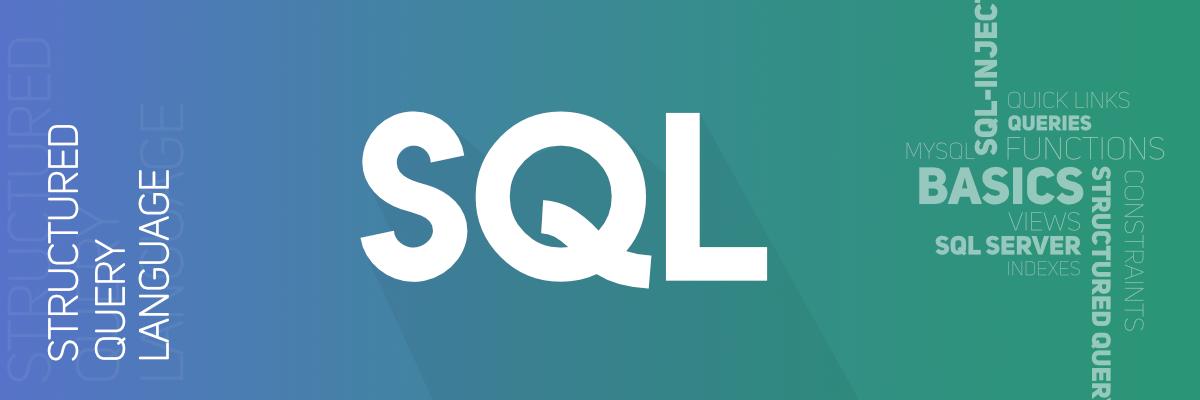 Công dụng chính của SQL