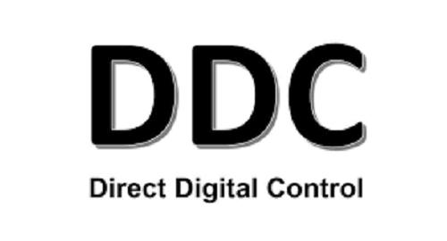 Khái niệm DDC là gì?