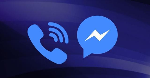 Ứng dụng MQTT vào Facebook Messenger