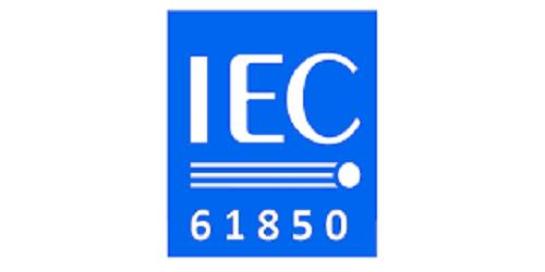 IEC 61850 là gì