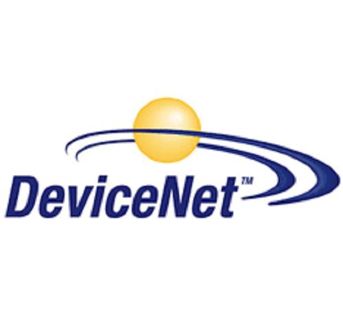 Giao thức DeviceNet được hiểu là gì