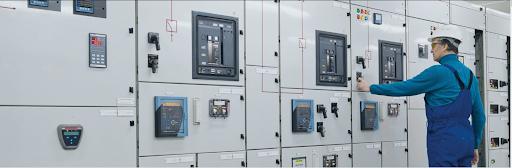 Lợi ích giám sát chất lượng điện năng