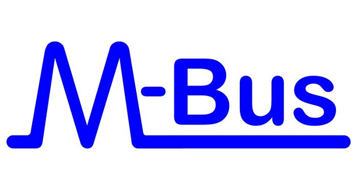 M-bus là gì