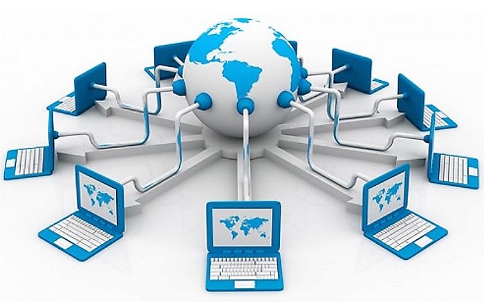 Tìm hiểu về mạng truyền thông công nghiệp là gì