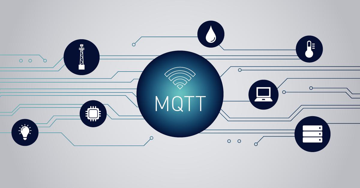 MQTT có ý nghĩa đặc biệt trong IoT
